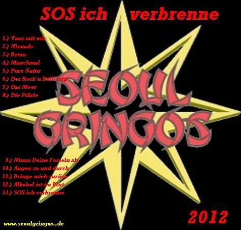 cd2012_sos_ich_verbrenne__r_ckseite.jpg