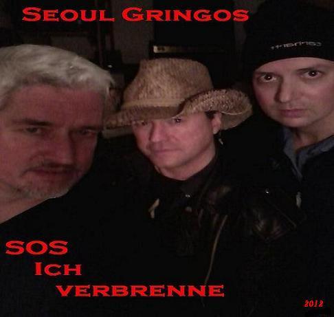cd_2012_gringos_1.jpg